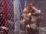 WWE Hell In A Cell 2012 - Official Promo - WWE World