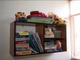 Escuela para niños con necesidades especiales cambia la vida de niños del estado Anzoátegui