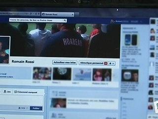 High-tech Auto : Cacher sa liste d'amis sur Facebook