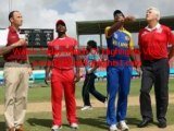 Sri Lanka vs Zimbabwe 1St T20 World Cup Match Highlights|Live Streaming| Live Score