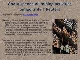Black Hawk Mines Bulletin Blogspot