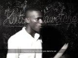 """CHEIKH MC ft DADIPOSLIM """"Kutsi Wawetshe"""" Clip HD officiel extrait de l'album ENFANT DU TIERS MONDE de Cheikh MC"""