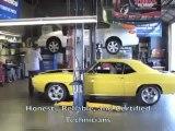 Boca Raton Auto Repair and Car Service | Auto Tech West Bo