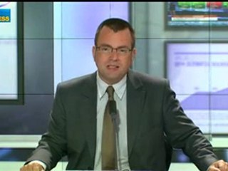 BFM 10.09.12 special placement
