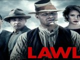 Lawless Soundtrack - #5 White Light White Heat