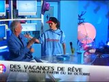 RENTREE 2012 IDF1 bande annonce