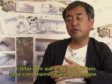 Nouvelles architectures, Fonds régionaux pour l'art contemporain - du 5 septembre au 14 octobre 2012 - FRAC Franche-comté