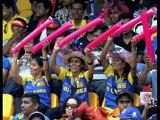 AUS v IRE T20 Match 19 September 2012. Watch Live Telecast AUS v IRE full Match T20 World Cup