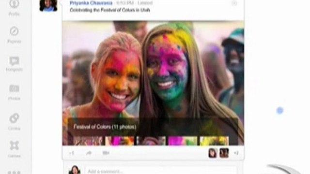 Google+ compra Snapseed, guerra all'ultima foto con Facebook. 400 milioni di utenti per il social network di Mountain View