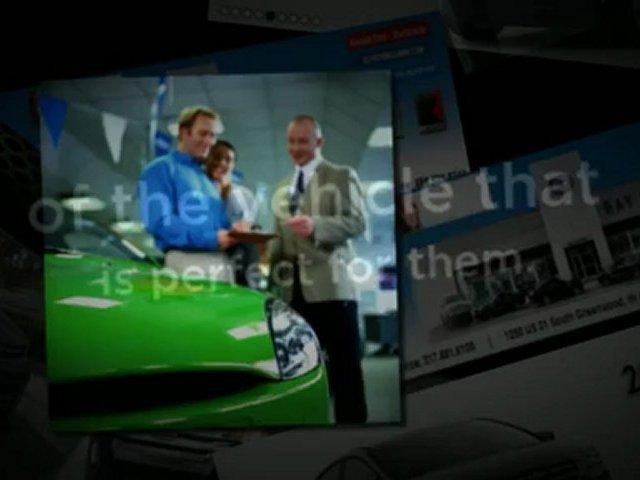 indianapolis auto dealerships