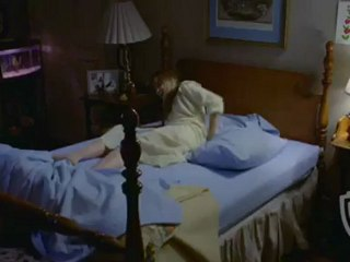 Bed Shaking - Extrait Bed Shaking (Anglais)