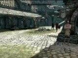 Back Stabbers-Skyrim Walkthrough {HD} Pt-67