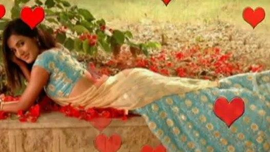 Amrinder Gill Punjabi Song ,,Teri Aakh Da Ishara - video dailymotion