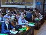 'Come Cambia Il Lavoro', Convegno Della Confcommercio - News D1 Television TV