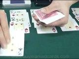 CARTE-DE-MAGIE--Fit-machine--marked-cards