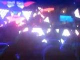 SWEDISH HOUSE MAFIA  at USHUAIA IBIZA  - closing parties !