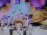 CLIPS - Vilma! feat Alma Moreno
