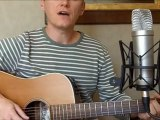 Mad world - Cover - Gary Jules