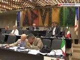 TG 18.09.12 Consiglio regionale: approvata proposta di legge su fonti rinnovabili