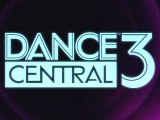 Dance Central 3 - Bouge ton corps