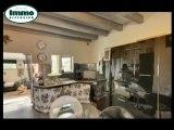 Achat Vente Maison  Pérols  34470 - 112 m2
