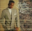 Bobby Brown - Dont Be Cruel - 01 - Dont Be Cruel