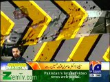 Geo F.I.R - Garment Factory in Residential Area Inspected - 19th september 2012 part 1