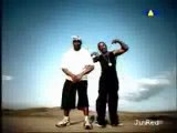 Xzibit & Nate Dogg - Multiply