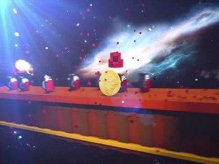 Midway Arcade Origins First Trailer