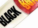 GOLGO 13 TV TRAILER 2 BLACK BOX FRANCE