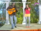 Badalta hai rang episode  2 by ptv home - 19th september 2012  p1