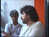 Liquid feedback in Italia parte 5/5