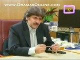 Badalta hai rang episode  2 by ptv home - 19th september 2012  p2