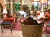 Badalta hai rang episode  2 by ptv home - 19th september 2012 p5