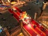 R.A.W. – Realms of Ancient War (PS3) - Trailer de lancement
