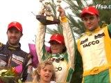 Rallycross - Kerlabo et Loheac 2012 - Super1600