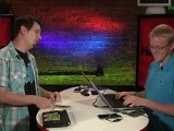 Extreme Android and Google Auth Hacking with Kos - Hak5