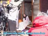 Even The Word I Love You - Kim Hyung Jun 'I LOVE YOU' OST [SUB ITA]