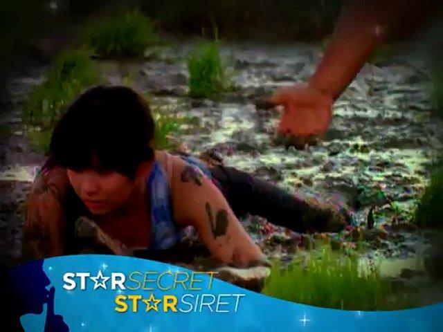 Star Secret Star Siret