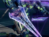 """HALO 4 