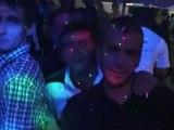 FÊTE AUX FOURNIALS BODEGA 2011