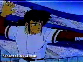 foto de Tagalog Classic Animes / Piso Per Episode for others - Kidz80