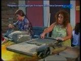 Palagonia: Raccolta Fondi Per Al Restauro Della Chiasa Convento - News D1 Television TV