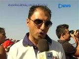 Frecce Tricolori - La Timpa Si Colora Di Emozioni - News D1 Television TV