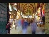 Turkey Tours, Turkey Travel Packages - Sojourn Turkey Custom Travel