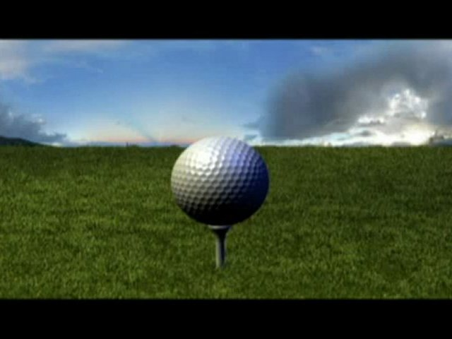 Putting – distance control