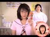 [PV] Ami Tokito - Sentimental Generation
