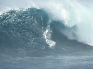 Wapala Mag N°111: Un Surf trip en Australie, du surf de gros avec un ado prépubaire et une session skimboard tout en flip !