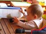 20-09-12 Lilwen fait des bêtises