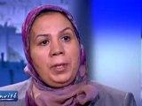 224p mono - Latifa Ibn ZIATEN  Merah a tu mon fils mais cest pas a lIslam